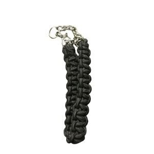 Stranded Leash and collar strong Large / XLarge