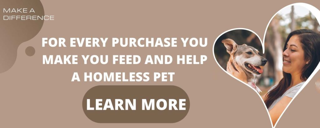 Copy of Copy of helping baldy pets 1